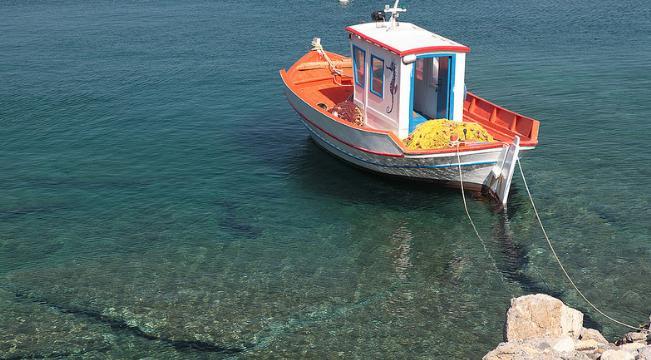 samos-island-1