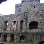 Замок Хоэнбаден, Германия