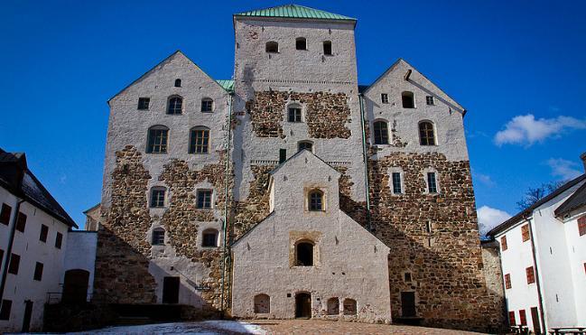 turku-castle-2