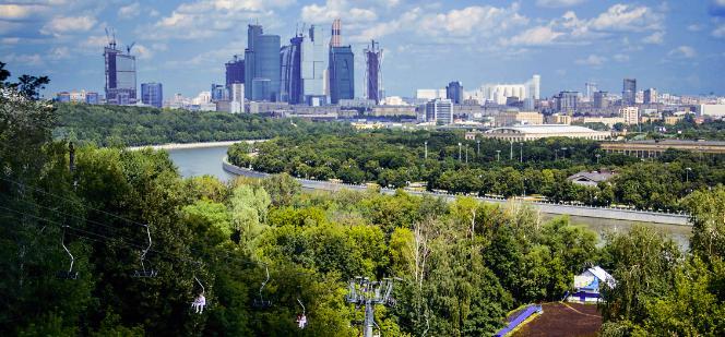 vorobyevi-gori-moskva-2