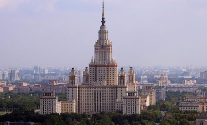 vorobyevi-gori-moskva-3