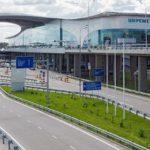 Каким транспортом можно добраться до аэропорта Шереметьево?