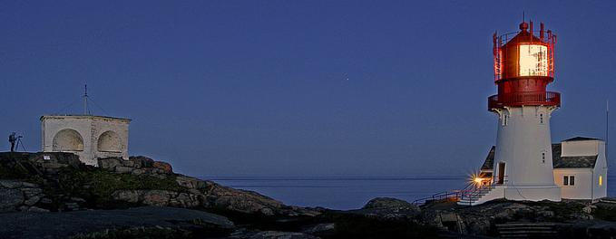 lindesnes-lighthouse-3