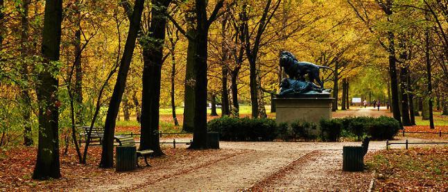 park-tiergarten-1