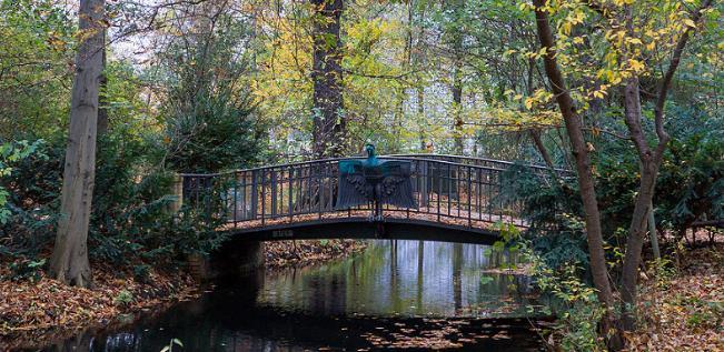 park-tiergarten-3
