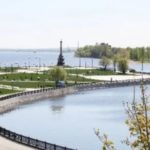 Что можно посетить в Ярославле