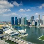 Что посмотреть в Сингапуре?