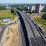 Достоинства проживания по Дмитровскому шоссе
