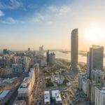 История Объединённых Арабских Эмиратов