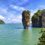 Пхукет – райский уголок для любого туриста