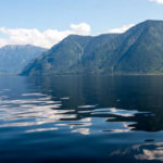 Популярные места для отдыха в Алтайском крае