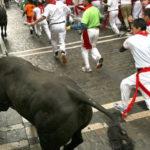 5 лучших достопримечательностей Испании