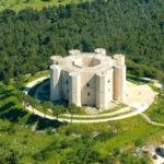 Замок Кастель-дель-Монте, Италия