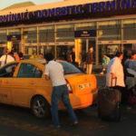Такси в Стамбуле памятка для туриста