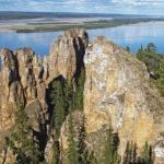 10 самых красивых мест в России