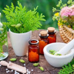 Применение древних методов лечения в современной медицине