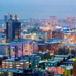 Факты о Сибири, о которых многие не знают