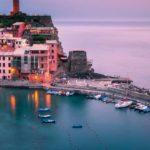 Какие ошибки не стоит совершать по организации отдыха в Италию?
