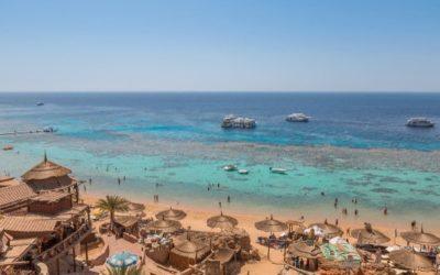 Путешествие в Египте — 7 основных правил
